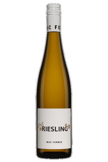 Mac Forbes Spring Riesling