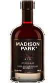Madison Park Cépage Image