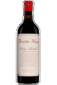 Austin Hope Cabernet-Sauvignon Paso Robles