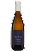 Treana Chardonnay Central Coast Image