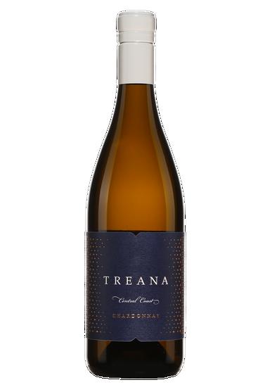 Treana Chardonnay Central Coast