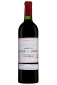 Chateau Lynch Bages Image