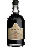 Graham's Tawny 20 ans Image