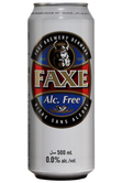 Faxe Free Alcool Image