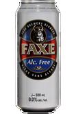Faxe Sans Alcool Image
