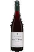 Felton Road Bannockburn Pinot Noir Image