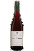 Felton Road Pinot Noir Block 3 Image