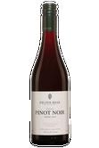 Felton Road Pinot Noir Calvert Image