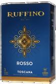 Ruffino Toscana Image