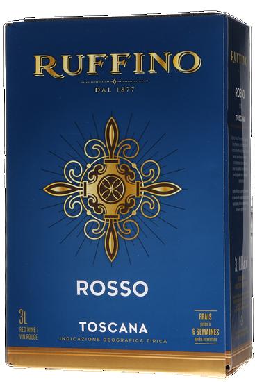 Ruffino Toscana