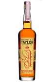 EH Taylor straight rye Image