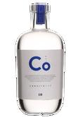 Cobalto C0-17 Dry Gin Image