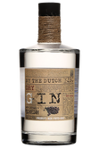 By the Dutch Dry Gin Image