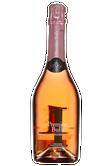 Sieur d'Arques Première Bulle rosé Image
