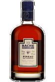 Bache-Gabrielsen Très Vieux Pineau Des Charentes Image