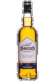Armorik Breizh Whisky Breton Blended Image