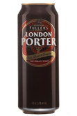 Fuller's London Porter Image