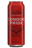 Fuller's London Pride Image