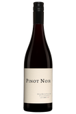 11th Hour Cellars Pinot Noir Image