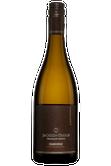 Jackson-Triggs Grand Reserve Chardonnay Image