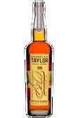 Colonel E.H. Taylor Single Barrel Kentucky Bourbon Whisky Image