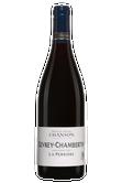 Chanson Gevrey-Chambertin La Perrière Premier Cru Image