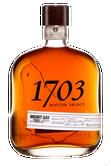 Mount Gay 1703 Master select Image