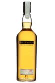 Pittyvaich 28 Year Old Single Malt Scotch Whisky Image