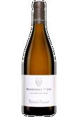 Domaine Buisson-Battault Meursault Premier Cru Les Gouttes d'Or Image