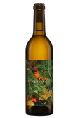 Channing Daughters VerVino Vermouth Variation One Image