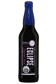 FiftyFifty Eclipse Apple Brandy Imperial Stout Image