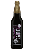 FiftyFifty Eclipse Brewmaster's Grand Cru Stout 2017 Image