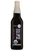FiftyFifty Eclipse Vanilla Imperial Stout Image
