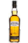 Inchgower 27 Year Old Single Malt Scotch Whisky Image