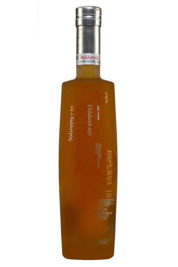 Bruichladdich Octomore 9.3 Single Malt Scotch Whisky