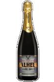 De Landtsheer Malheur Dark Brut Bière Forte Image