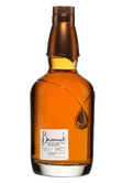 Benromach Speyside Single Malt Scotch Whisky Image