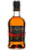 GlenAllachie 25 ans Single Malt Scotch Whisky Image