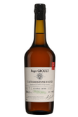 Roger Groult Calvados Pays d'Auge Hydromel Cask Finish 7 Years Image