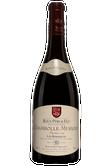 Domaine Roux Chambolle-Musigny Premier Cru Les Borniques