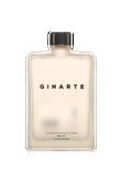 Ginarte Dry Gin Image