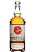 Shelter Point Artisanal Single Malt Whisky