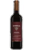 Inniskillin Okanagan Vineyards Discovery Series Zinfandel Image