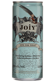Archer McRae Joiy Riesling Image
