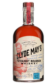 Clyde May's Straight Bourbon Whiskey Image