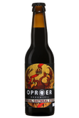 Oproer Imperial Oatmeal Stout Image