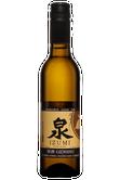 Izumi Genshu Junmai Sake Image