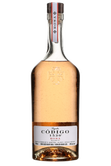 Codigo 1530 Tequila Rosa Silver Image