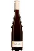 Vignoble Des 2 Lunes Pinot Noir Lune Noire Image