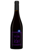 Karim Vionnet Vin de Kav Chiroubles Image